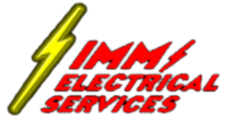 Simms Electrical Services Houston, TX
